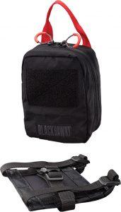 blackhawk-vehicle-qd-med-pouch