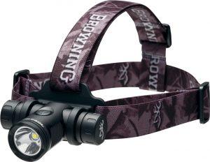 browning-blackout-6v-headlamp
