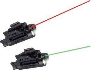 lasermax-spartan-light-and-laser