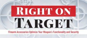 right-on-target-header