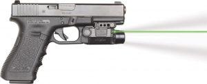 viridian-x5l-laser-light
