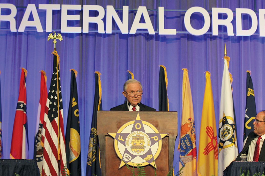 63rd-biennial-national-fop-conference-1
