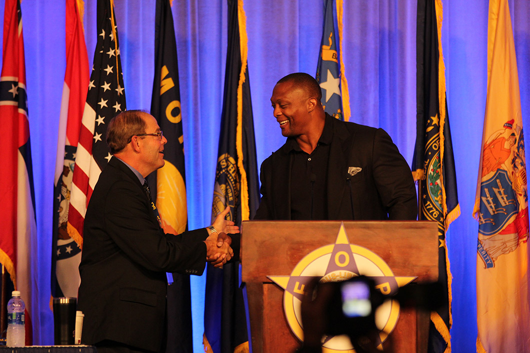 63rd-biennial-national-fop-conference-10