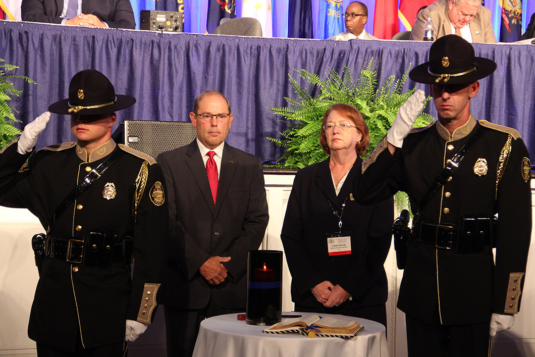 63rd-biennial-national-fop-conference-18