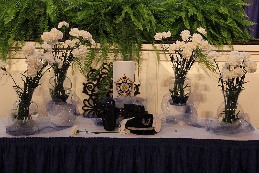 63rd-biennial-national-fop-conference-19