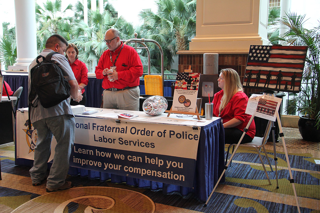 63rd-biennial-national-fop-conference-8