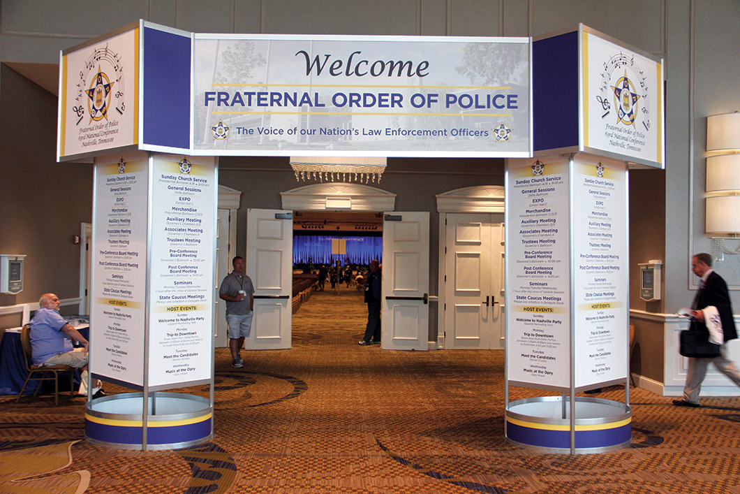 63rd-biennial-national-fop-conference-9