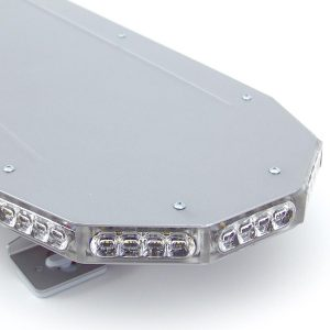 SoundOff Signal Lightbar
